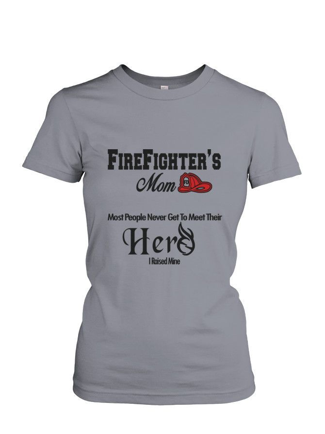Auto Technician Resume Word The  Best Firefighter Resume Ideas On Pinterest  Firefighter  Speech Therapist Resume Word with It Resume Examples Firefighters Mom  Some People Never Get To Meet Their Hero I Raised Mine  Modern Resume Templateresume  Strong Objective Statements For Resume