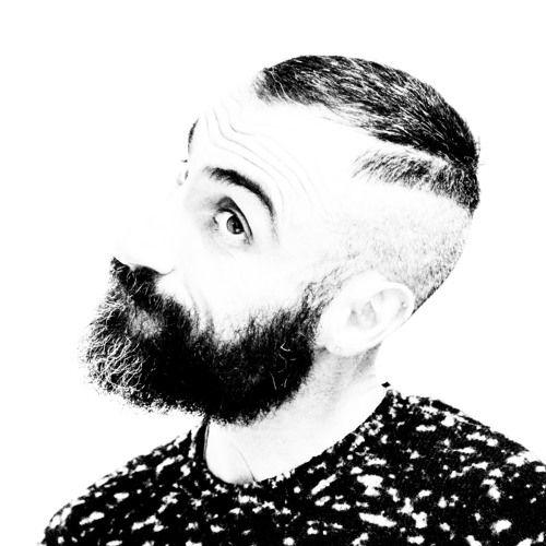 __penta impression_ by Filippo Sorcinelli on SoundCloud
