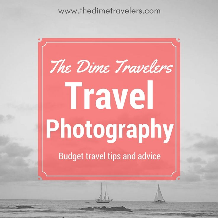 Calling all travel enthusiasts, dreamers and thrill seekers! Looking to plan your next vacation getaway? Click here for tips and tricks to plan your trip of a lifetime!