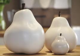 appel peer keramiek - Google zoeken