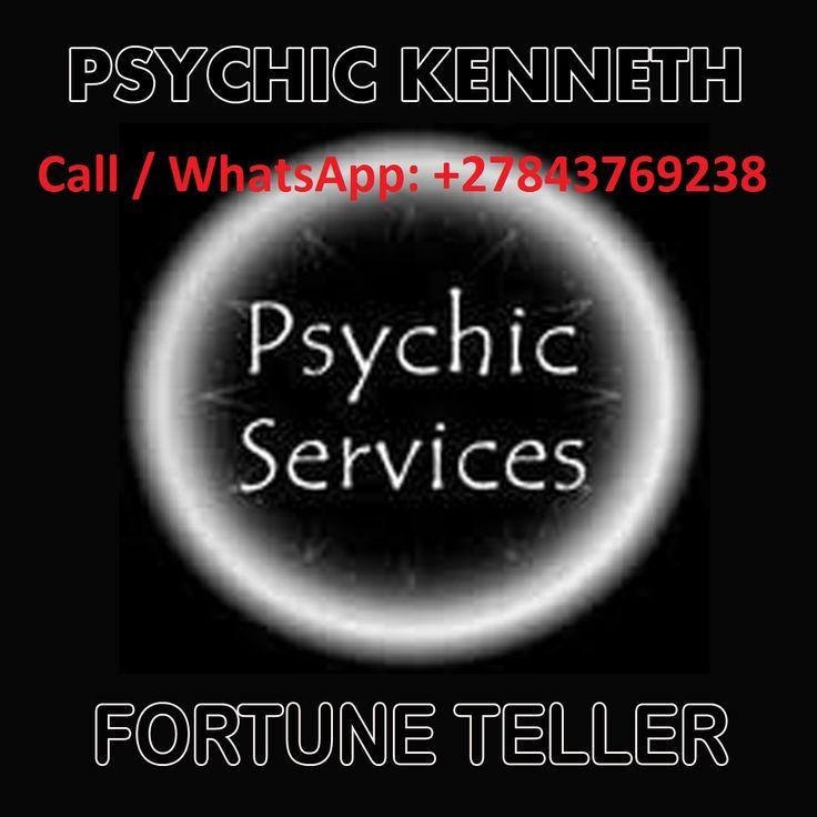 Ask Tarot Love Reading, Call, WhatsApp: +27843769238