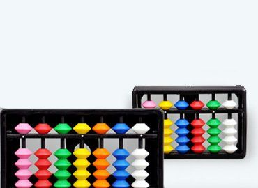 Educational Toys for Kids Online Store- Buy online kids learning and educational toys at best prices on Brainmatrixx. Wide range of branded educational toys (Abacus Toy) with best deals & offers online store. We are Best abacus online store and abacus supplier india. Buy Abacus Toy Online @ Brainmatrixx.com.
