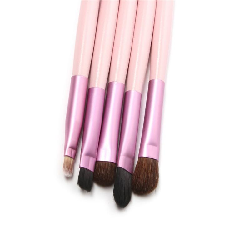 JL465Pcs Professional Makeup Brushes Tools Set Makeup Brushes Kit Beauty Brush TF-in Makeup Brushes & Tools from Beauty & Health on Aliexpress.com | Alibaba Group