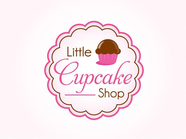 Best Logo Ideas Images On Pinterest Logo Ideas Bakery Logo