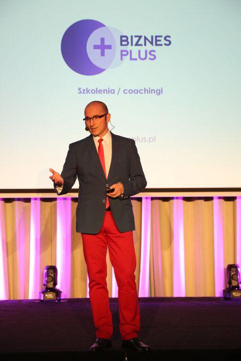 zapraszam do współpracy. www.biznesplus.pl