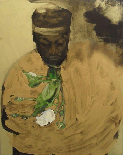 Geraldine Swayne, Unknown on ArtStack #geraldine-swayne #art