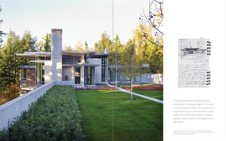 contemporary  by Olson Kundig Architects