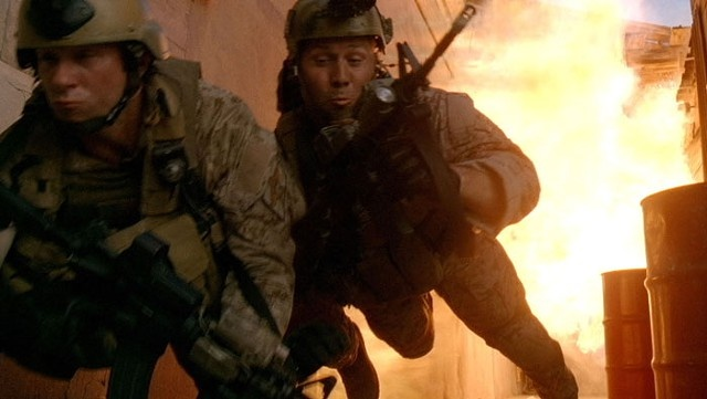 Act of Valor is worth seeing: Actodevalor De, Película Actodevalor, Act Of Valor, Value, Of The, Video Games, Movie Reviews, Navy Seals, Act