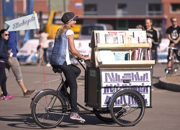 www.keskustakirjasto.fi/fillarikirjasto