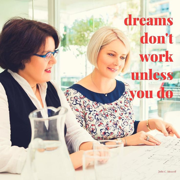 Dreams don't work unless you do... #workhard #blessed #leadership #inspiration #success #lifegoals #achieve #fb #tweet