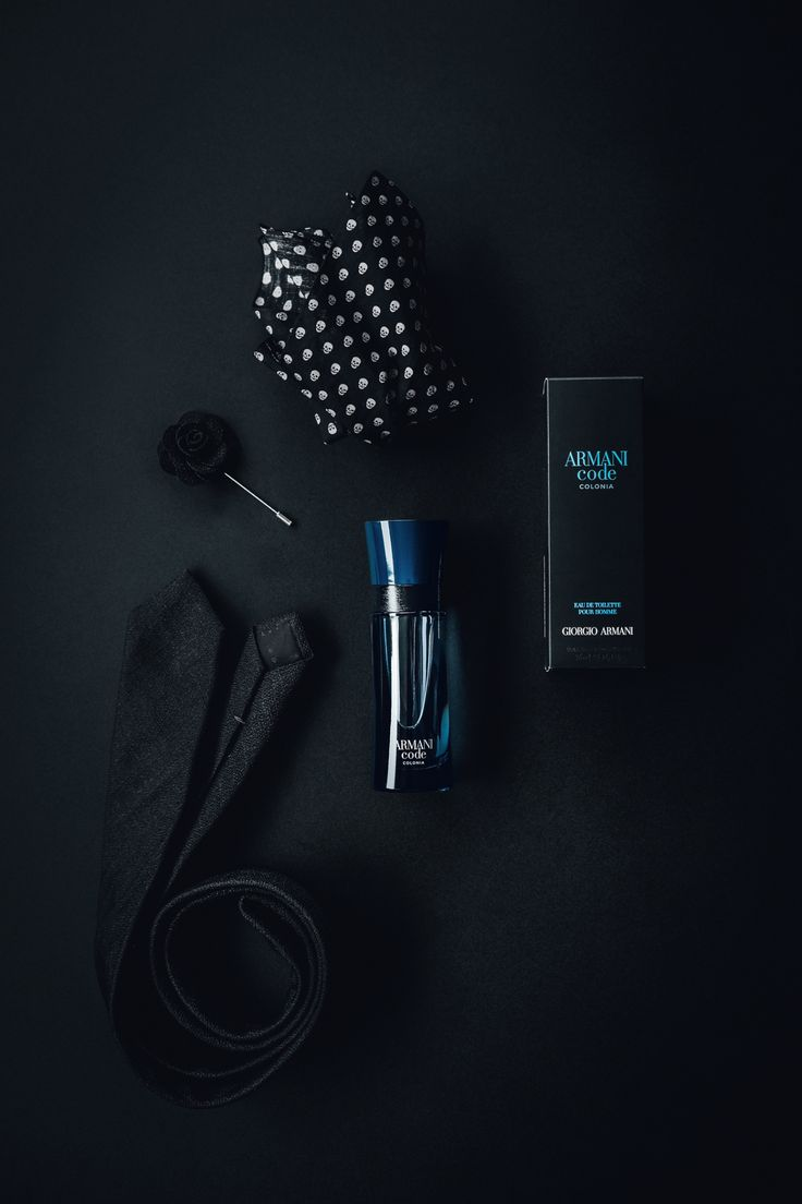 style Reviews, Products, Thoughts, @Aramis, Aramis Code, Mens Style, Fragrance, Accessories, Men #cologne #fragrance #style