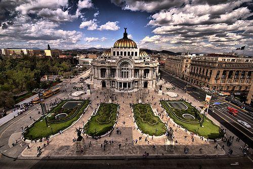 Lo mejor de Mexico - Taringa!