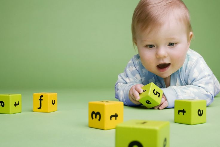 teori perkembangan anak usia dini