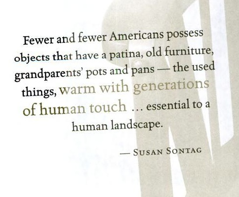 susan sontag beauty Fascinating fascism susan sontag february 6, 1975 issue the last of the nuba by leni riefenstahl a kind of imperishable beauty.