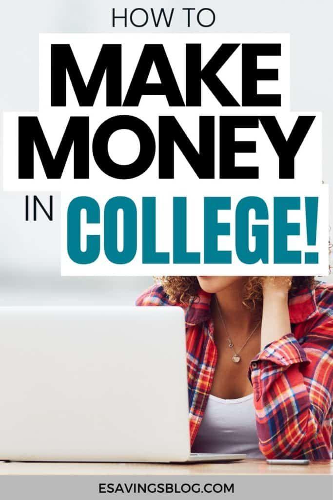 Pin On Money Making Ideas