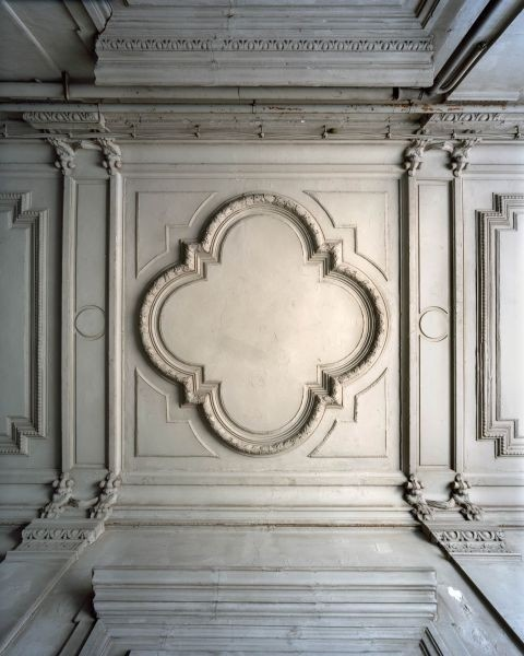 56 Best Images About Moulding On Pinterest Modern