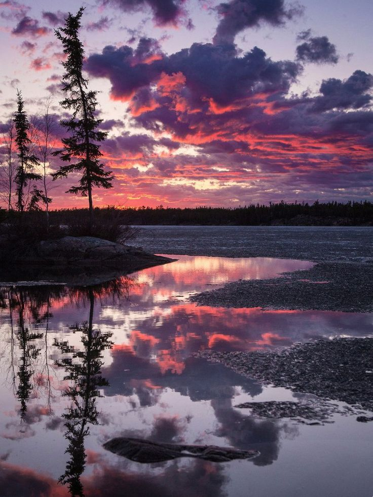 Картинки для аву природа