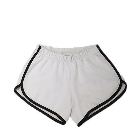 2017 Beach Shorts Men Fashion Classic Solid Men's Shorts Fast Dry Summer sho…