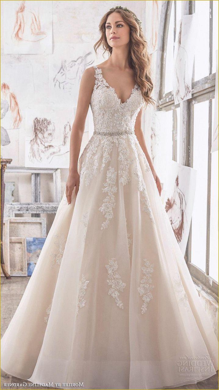 Amazing Purple Wedding Dress Meaning German Wedding Dress Wedding Dresses Atlanta Wedding Dresses [ 1280 x 718 Pixel ]