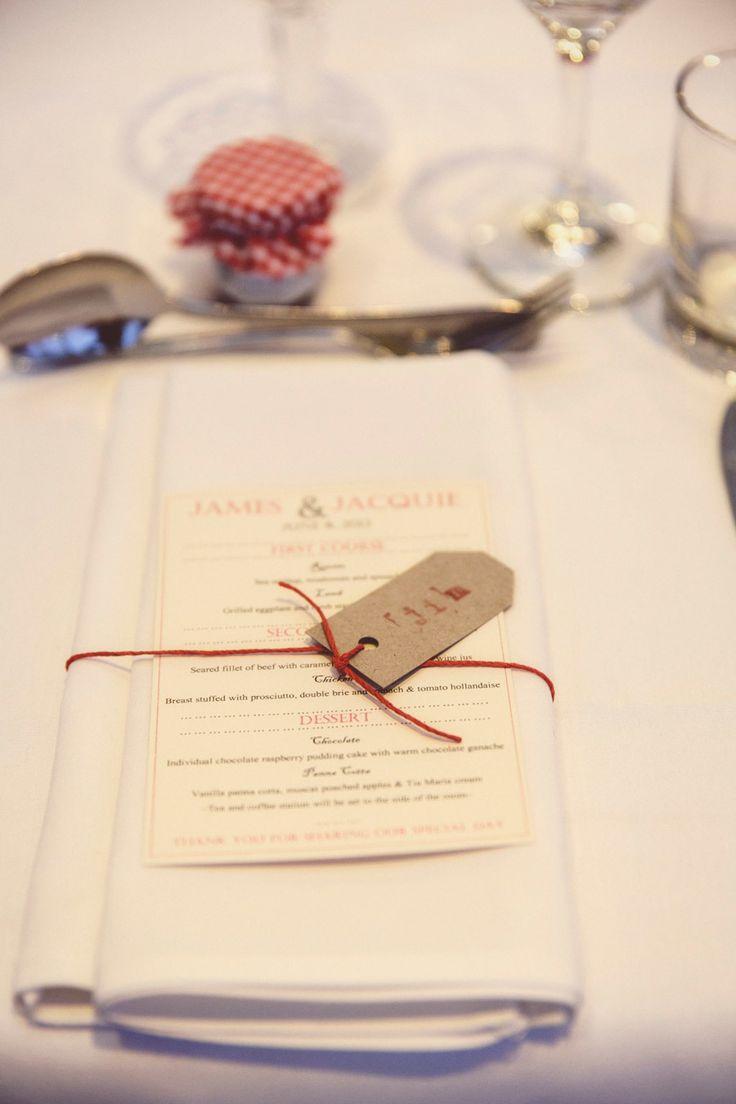Photography: Calli B Photography - callibphotography.com.au Reception: Encores Restaurant Toowoomba - www.encores.com.au Invitations: Carly Walker Design - carlywalkerdesign.wordpress.com   Read More on SMP: http://www.stylemepretty.com/australia-weddings/queensland-au/2013/12/10/toowoomba-diy-wedding/