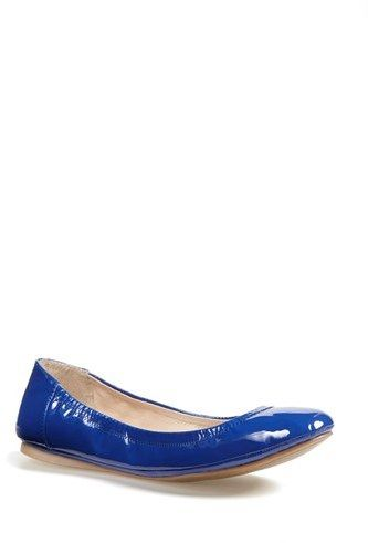 Vince Camuto 'Ellen' Flat | Find the best for you  Brand: Vince Camuto Store: Nordstrom Availability: In Stock Price: $78.95