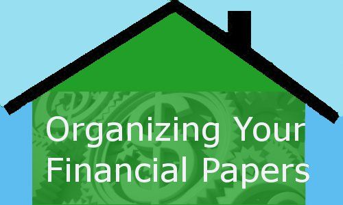:/Organizing Papers, Organic Paper, Prep Life, Tax Time, Organizing Finances, Paper Organization, Financial Organic, Paper Organic, Organic Finance