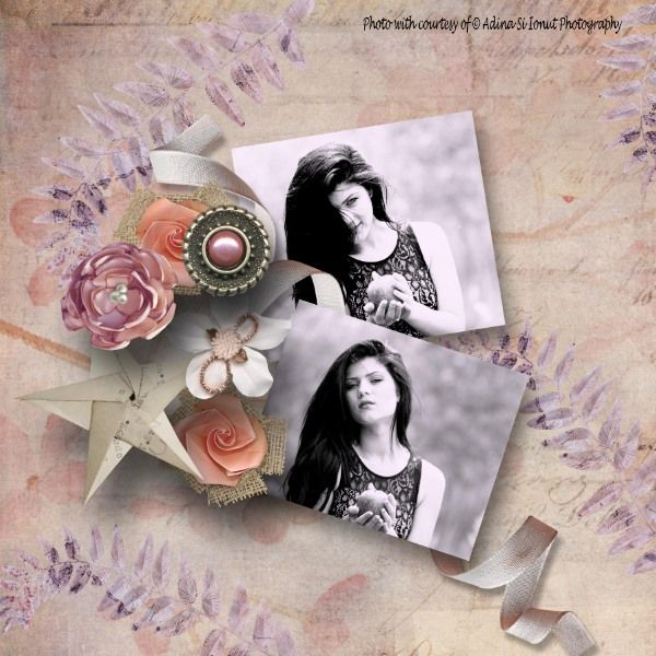 AUDACIOUS - All in One by LAITHA'S DESIGNS  http://shop.scrapbookgraphics.com/Laitha/ Photo: Adina Si Ionut Photography  Adina Voicu via Pixabay