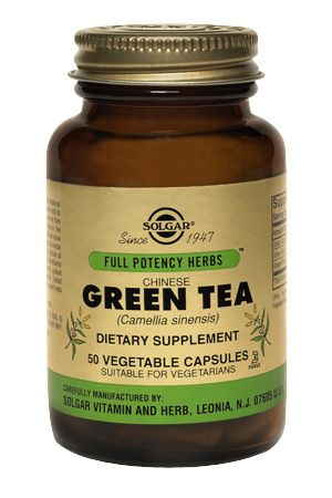 Benefits of Green Tea pills from Vitamin Shoppe???    -improves mental alertness and thinking.  - weight loss   - treats stomach disorders, vomiting, diarrhea, headaches, bone loss, and solid tumor cancers.  -prevents various cancers, including: breast cancer, prostate cancer, colon cancer, gastric cancer, lung cancer, solid tumor cancers and skin cancer related to exposure to sunlight.   -Helps prevent: Crohn's disease, Parkinson's disease, diseases of the heart, diabetes, low blood…