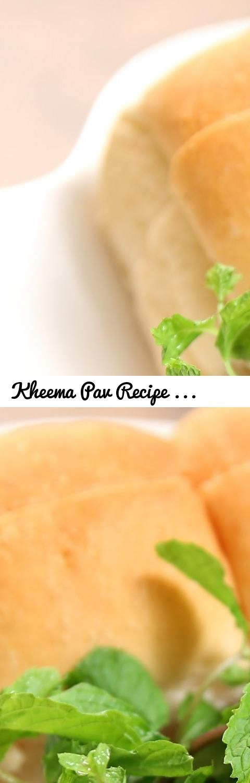 Kheema Pav Recipe | Indian Style Minced Meat/Mutton Keema | The Bombay Chef – Varun Inamdar... Tags: kheema, kheema pav, chicken, recipe, qeema (dish), cooking (interest), indian food, easy recipe, mumbai street food, mutton keema, indian, cuisine, keema, best, marathi, being, mincing, kheema masala, kheema fry vahchef, kheema pav street food, kheema pav mumbai, kheema pav by archana, chicken kheema pav, minced mutton recipe, how to make the keema, keema matar, Sanjeev Kapoor Khazana, pav…