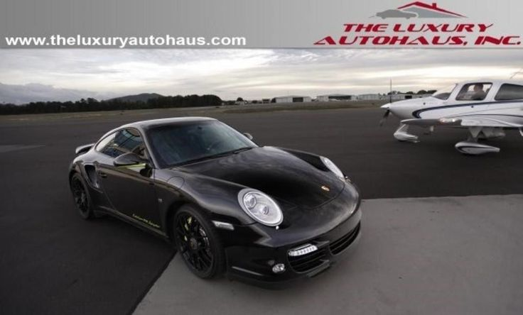 cool Awesome 2012 Porsche 911 Turbo S 918 Edition 2012 Porsche 911 Turbo S 918 Edition 10,379 Miles Basalt Black Metallic 2d Coupe 2017/2018 Check more at http://24carshop.com/product/awesome-2012-porsche-911-turbo-s-918-edition-2012-porsche-911-turbo-s-918-edition-10379-miles-basalt-black-metallic-2d-coupe-20172018/