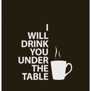 Coffee Addiction ................. | Coffee | Pinterest