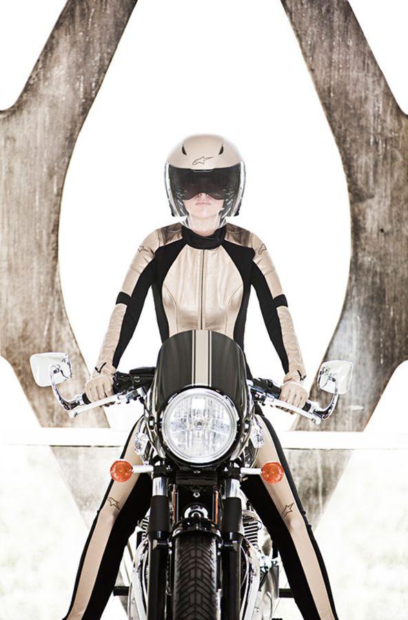 Best 25+ Motorcycle suit ideas on Pinterest   Motorcycle ...