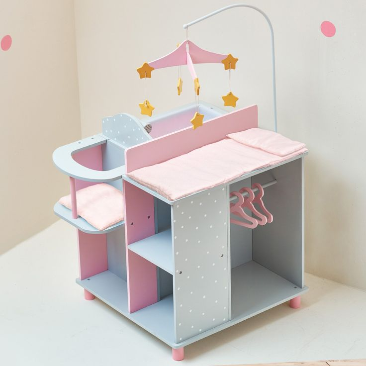 1000 ideas about baby changing station on pinterest