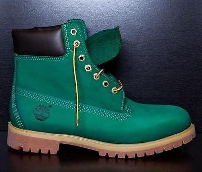 25+ best ideas about Custom Timberland Boots on Pinterest