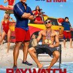 Zac Efron apresenta material exclusivo de Baywatch Filmes News