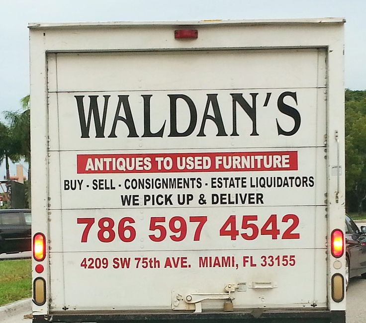 best WALDANS ANTIQUES TO USED FURNITURE  on Pinterest
