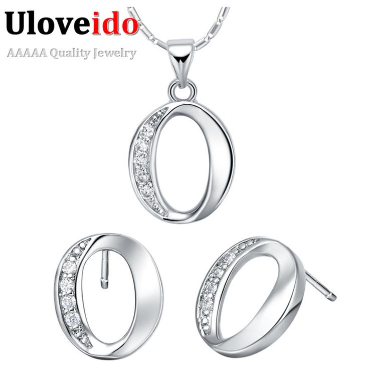 5091 best Silver Jewelry Set images on Pinterest Silver jewelry