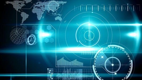 Information Technology Image