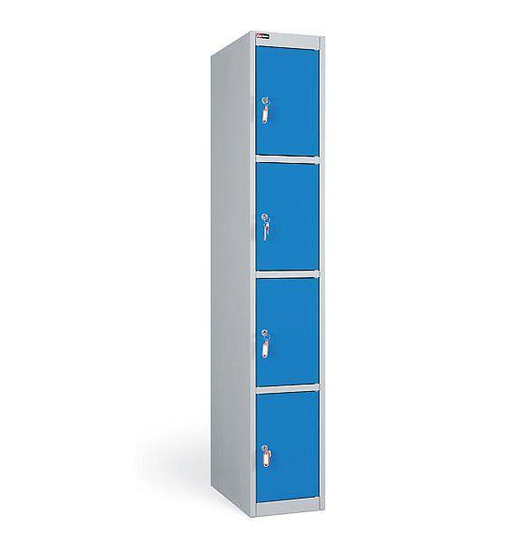 Шкаф секционный ДиКом КД-814 в Москве >> Купить по выгодной цене и посмотреть фото в интернет-магазине ДиКом