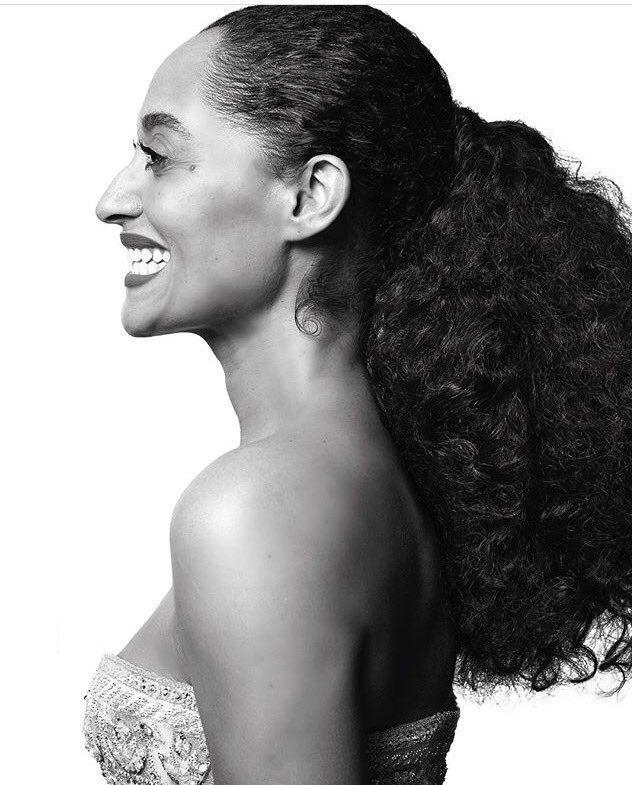 Pin by Carmen Few on Hair Time   Natural hair styles, Hair styles, Beautiful hair