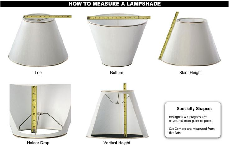 Lamp Shade Shapes 17 best images about lamp shade shapes on pinterest | victorian