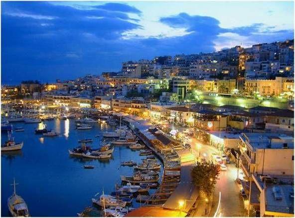 VISIT GREECE| Mikrolimano #greece #attica #port #Piraeus #travel