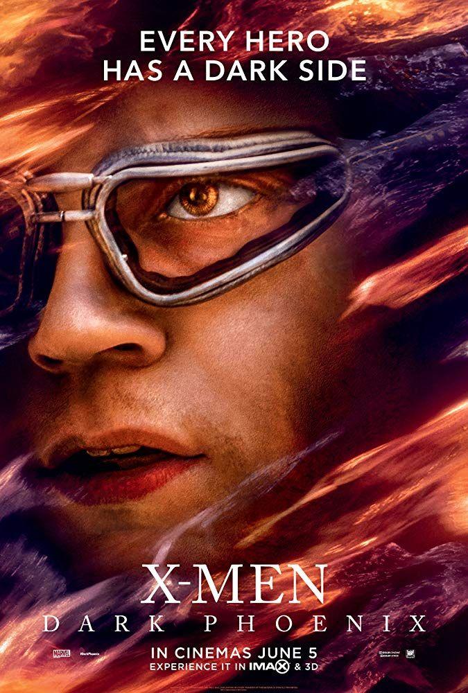 Watch X Men Dark Phoenix Online 2019 Full For Free H 720px Dark Phoenix X Men Man Movies