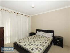 generous sized bedroom #bedroomideas To view more check out www.RegalGateway.com #realestate #harcourts