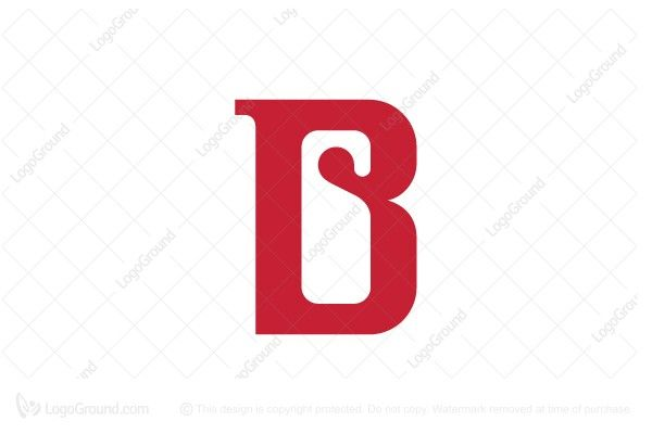 Logo for sale: Door Knob Sign Letter B Logo  Logo. Unique letter B with a door knob sign in the middle suitable for real estate related services such as room rental etc.  room rental real estate house rent tourism hotel logo logos product business brand design graphic unique recognized professional software apps app applications application hospitality lodging motel accommodation accomodation homestay guest realty realtor housing residential guesthouse dormitory dorm hostel buy purchase bbb