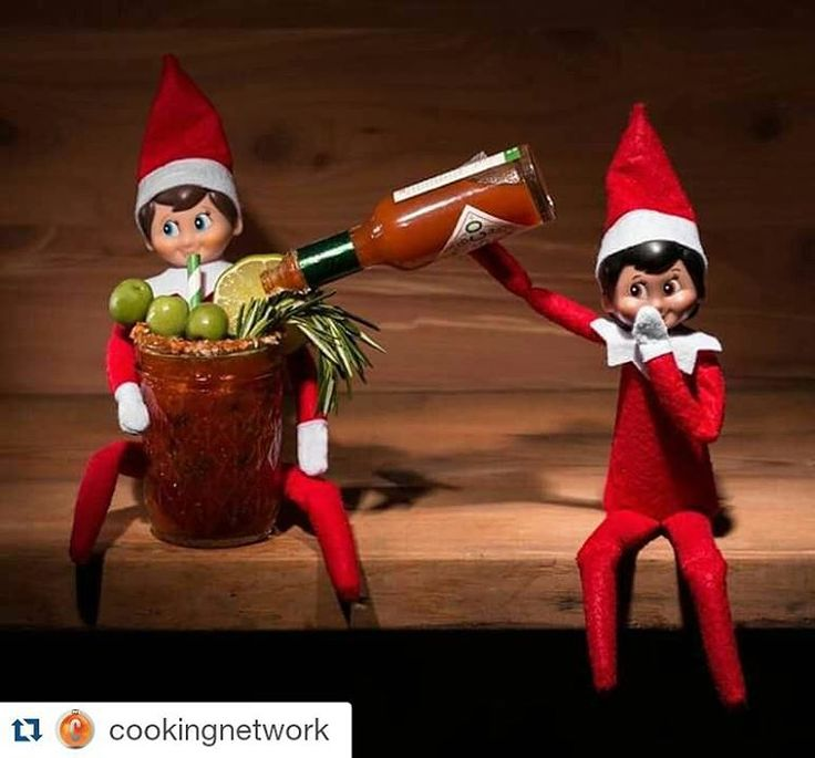 #Repost @cookingnetwork with @repostapp ・・・ #COOKINGnetwork #Xmas #funny