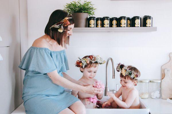 Eléonore M - La Belle Vie Family (39)