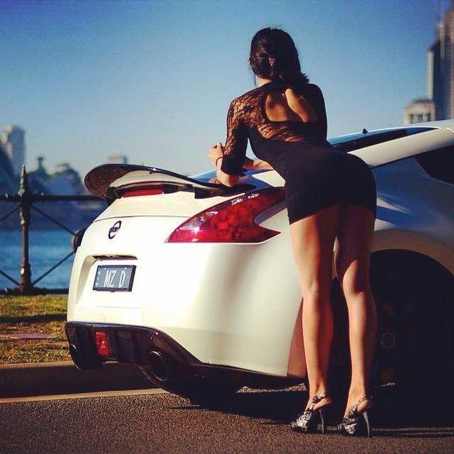 Voitures De Sport おしゃれまとめの人気アイデア Pinterest Roweelrasheed 車 女子 車両 車