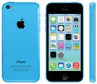 News Apple iPhone 5c - 16GB - Blue (Factory Unlocked) Smartphone   $219.74End Date: Friday Jan-15-2016 18:27:32 PSTBuy It Now for only: $219.74Buy It Now | Add to watch list  Source link   [ad_1] [ad_2]... http://showbizlikes.com/apple-iphone-5c-16gb-blue-factory-unlocked-smartphone/