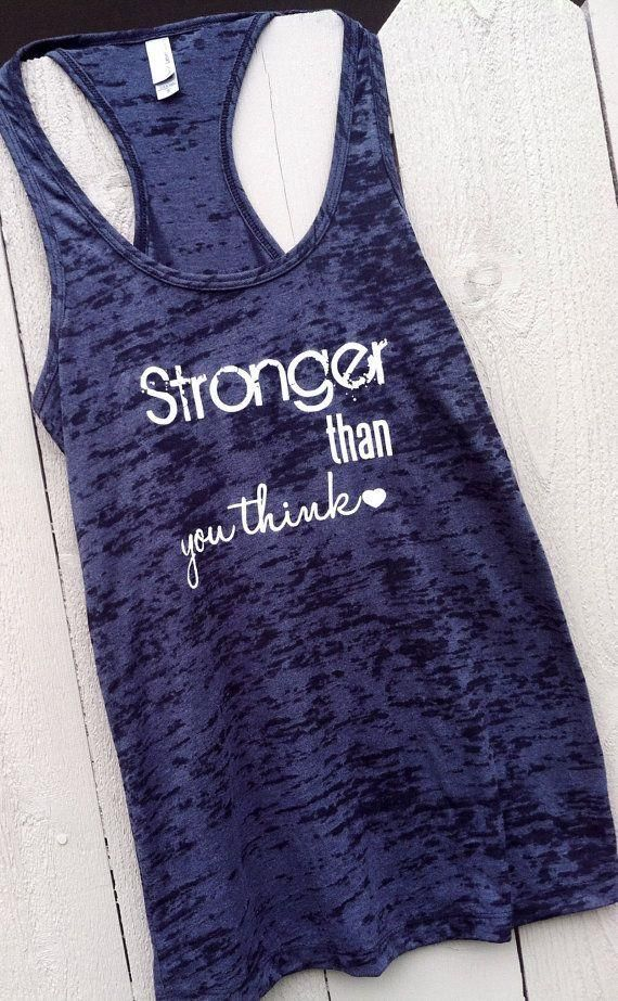 Hilarious Fitness Quotes Stringers at http://www.fitbys.com/fitbys-fitness-motivation-apparel-designer/ #workout #running #fitnessaddict
